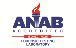 accreditation agency logo