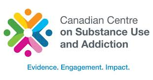 Canadian Centre Of Substance Abuse