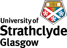 University of Tratchclyde Glasgow
